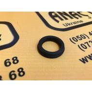 25/221208 Уплотнительное кольцо гидрораспределителя на JCB