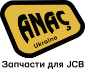 Anac Ukraine